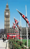 BigBen flags-sm